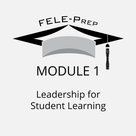 FELE Test Module 1