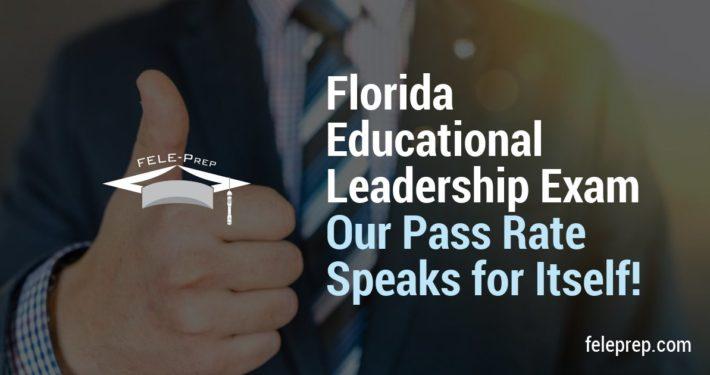Florida Educational Leadership Exam