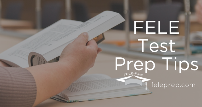 FELE Test Prep