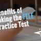 fele practice test