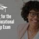 Preparing for the Florida Educational Leadership Exam